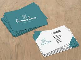 cards for business corporate business card icon deposit