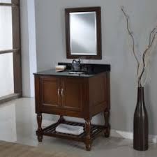 32 In Bathroom Vanity 25 Rustic Style Ideas With Rustic Bathroom Vanities Single