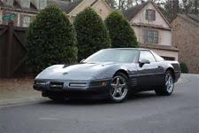 1994 corvette zr1 corvette zr1 ebay
