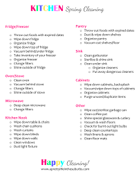 spring cleaning tips spring cleaning tips checklist