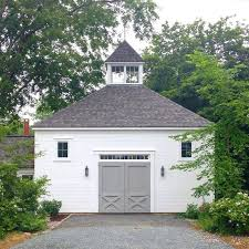 Garages That Look Like Barns 940 Best I Love A Nice Carriage House Images On Pinterest