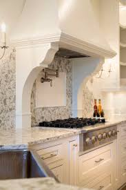 best 25 hood fan ideas on pinterest kitchen vent hood 48 range
