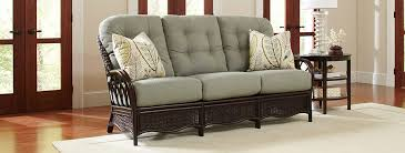 braxton culler slipcover sofa wicker rattan braxton culler high point north carolina