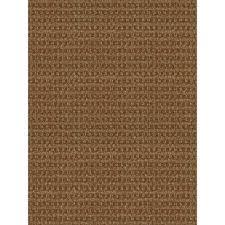flooring target indoor outdoor rugs rugs walmart indoor