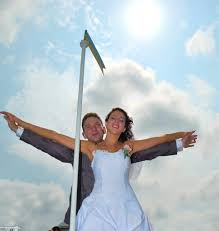 cruise wedding wedding cruise deals to bermuda thinking of bermuda