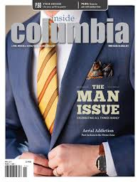inside columbia magazine april 2017 by inside columbia magazine