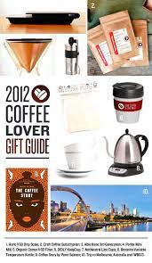 coffee lovers gifts u2013 instavite me
