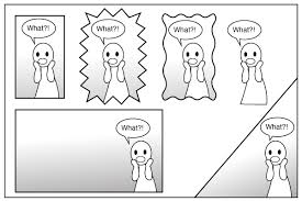 create a comic how to plan and lay out your comic
