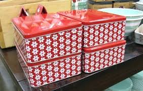 where can i buy cookie tins cookie tins buy cookie tins in bulk britva club
