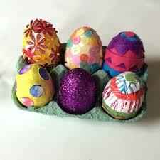 decorative eggs for sale decorated eggs empowerwomeninafrica