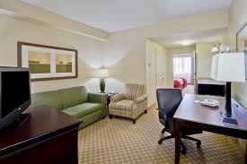 Leaders Furniture Port Charlotte by Country Inn Pt Charlotte Port Charlotte Fl Booking Com
