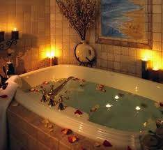 relaxing bathroom ideas 18 best relaxing images on relaxing bath bath salts