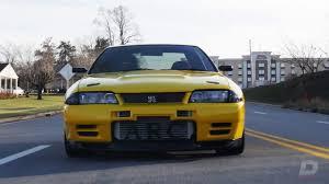 nissan skyline oil filter dm yellow nissan skyline gtr extended cut n1 engine tomei cams