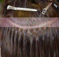 elegance hair extensions 7 best remi cachet images on minis flats and locks