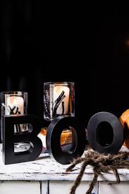 halloween drink dispenser how to throw a halloween party crate and barrel blog