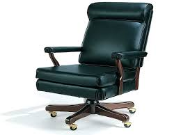 Most Comfortable Armchair Uk Desk Under 100 Most Comfortable Desk Chair Uk Most Comfortable