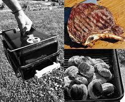 angrillen 2016 steaks noch mehr steaks und eine lende moderne