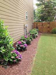 Simple Cheap Garden Ideas Cheap Landscaping Ideas For Front Of House Dynamicpeople Club