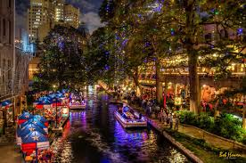 san antonio riverwalk christmas lights 2017 visit san antonio texas explore san antonio things to do