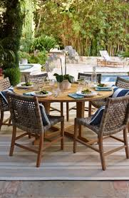 Frontgate Patio Furniture Covers - 214 best outdoor furniture images on pinterest outdoor furniture