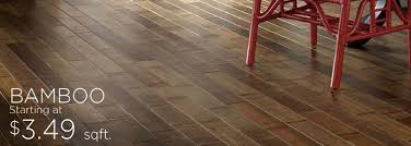 eco flooring options friendly floors playmaxlgc com
