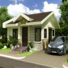 bungalow house designs small modular homes floor plans bungalow modular homes bungalow