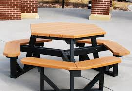 Commercial Patio Tables Furniture Patio Table And Chairs On Patio Furniture Covers And