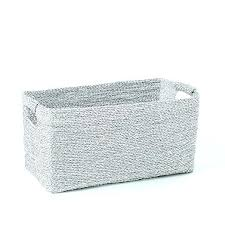 storage boxes and baskets nz storage boxes and baskets canada