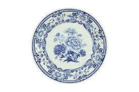 wedding plates cheap best fancy disposable plates on