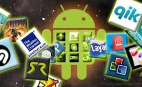 uninstall preinstalled apps android how to remove pre installed android apps