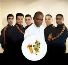 cours de cuisine avec chef étoilé monaco épicez votre talent cours de cuisine avec le chef