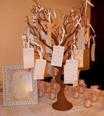 First Holy Communion Decorations The 25 Best First Communion Decorations Ideas On Pinterest