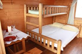 Rent To Own Bedroom Furniture by Bunk Beds Aarons Bedroom Sets Aarons Furniture Store Rent To Own