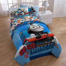 Superhero Twin Bedding Boys Kids Bedding For Bed U0026 Bath Jcpenney