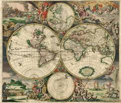 World Map Puzzles by China Jigsaw Puzzles China Jigsaw Puzzles Shopping