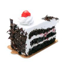 cakes online black forest pastry pastries cakes pastries best bakers in