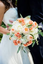 wedding flowers jacksonville fl jacksonville fl wedding florist blossoms and accents