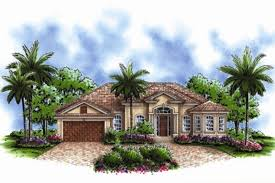 mediterranean style house plans with photos mediterranean style house plan 3 beds 2 50 baths 1786 sq ft plan