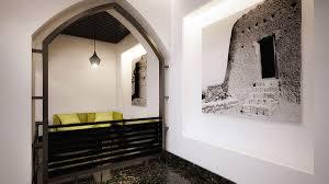 interiors pcg llc dubai office interior design companies in dubai