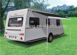 Motorhome Retractable Awnings Mobile Life Caravan Awning Rv Side Retractable Awning Car Camping