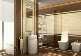 2014 stylish bathroom interior design download 3d house