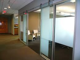 Interior Storefront Storefront Sliding Glass Doors Ideas Design Pics U0026 Examples
