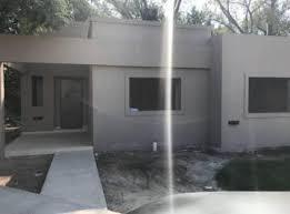 casas con 2 dormitorios en alquiler en zonaprop