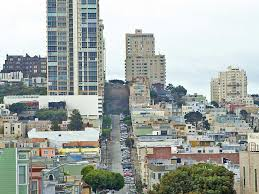 425 000 tiny apartment san francisco real estate business insider