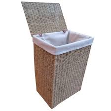 Wicker Laundry Basket With Lid Ikea Laundry Room Ikea Laundry Hampers Pictures Room Design Room