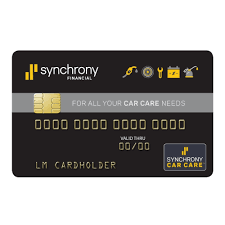 100 who accepts synchrony home design credit card synchrony