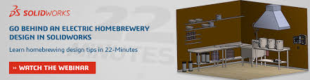 home brewery plans home brewery design spurinteractive com