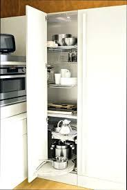 colonne d angle cuisine meuble angle cuisine colonne dangle bas pas cher taille haut brico