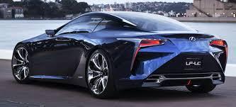 lexus santa monica general manager dream cars lexus beverly hills magazine