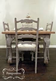 chalk paint dining chairs bedroom and living room image collections